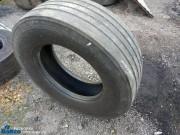 Шина 315/70 R 22.5 Bridgestone
